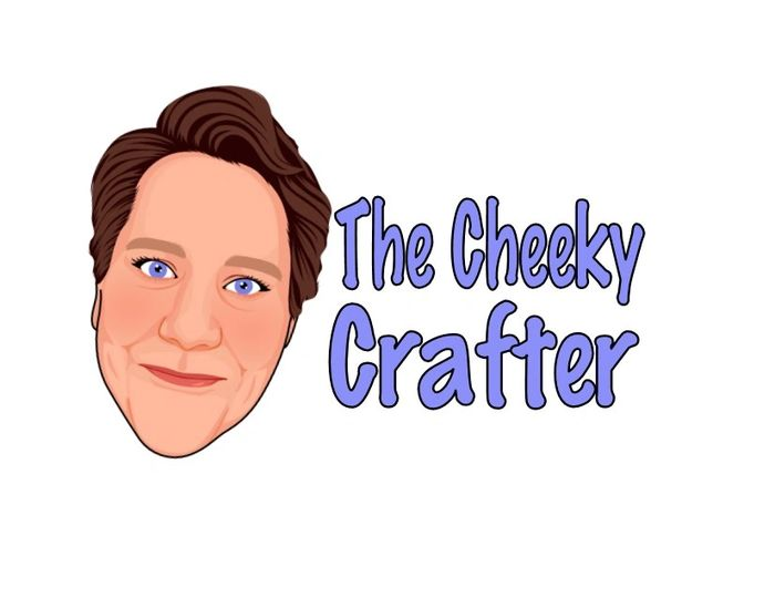 The Cheeky Crafter