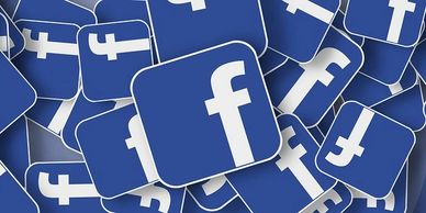 Facebook, Social Media Assistance, Social Media, Facebook help, While You're Busy, Owatonna, Minnesota