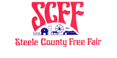 steele county, steele county fair, scff, free fair, minnesota, while you're busy
