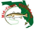 Mid Coast Fly Fishers