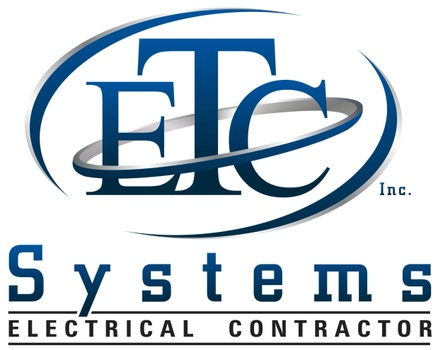 ETC Systems, INC.
