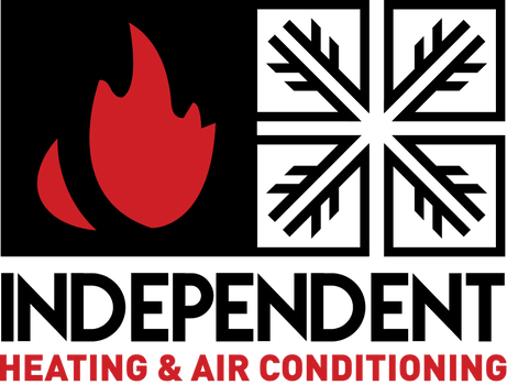 Independent Heating & Air-Conditioning