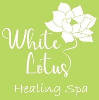 White Lotus Healing Spa