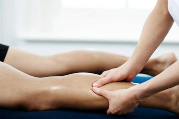 back massage near me,back pain,	best massage in amsterdam,body pain,deep tissue massage,deep tissue