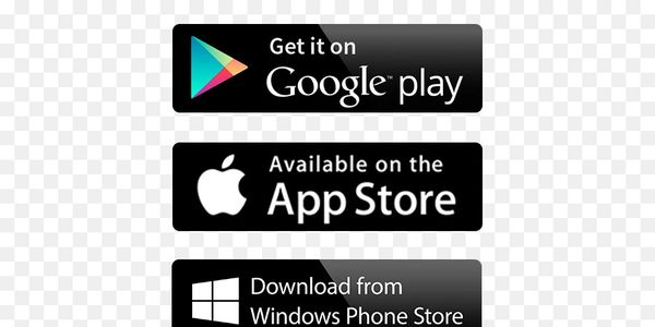 Our app download is apple store google store windows store follow call us email us massotherapy nl