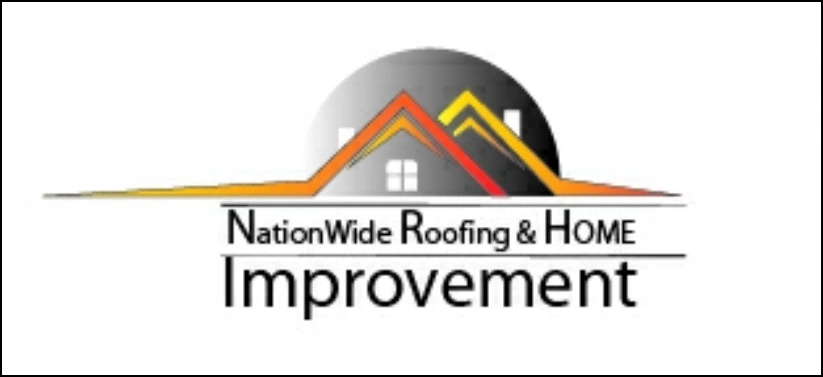 Nationwide Roofing and Home Improvement