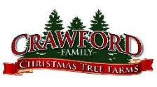 Crawford Family Christmas Tree Farms
