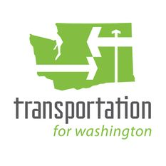 Transportation for Washington