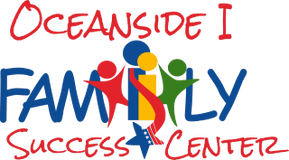 Oceanside I Family Success Center