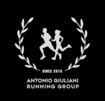 Antonio Giuliani Running Group