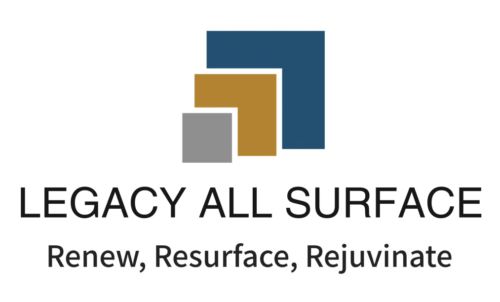 Legacy All Surface