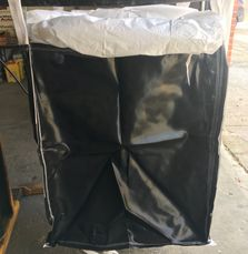 Dewatering Filter BAgs