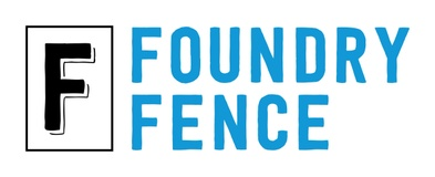 Founry Fence