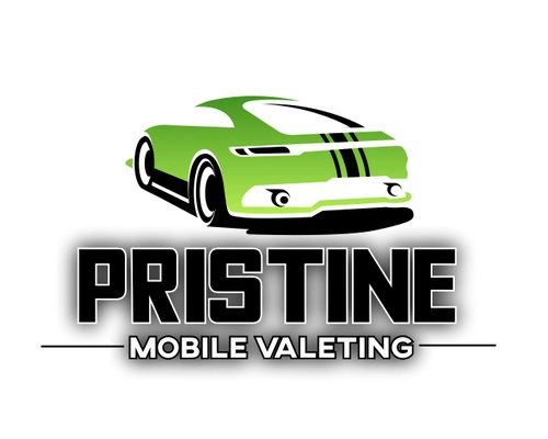 Pristine Mobile Valeting