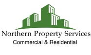 Northern Property Services
