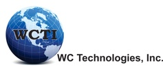 WC Technologies, Inc.
