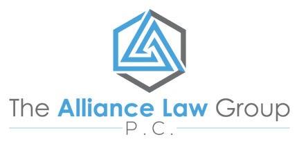 The Alliance Law Group