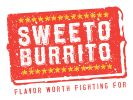 Created original brand and all associated elements for Sweeto Burrito.