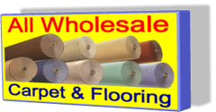 All Wholesale Carpet and Flooring