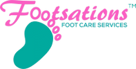 Footsations Foot Care Services