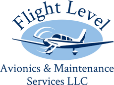 Flight Level Avionics & Maintenance Services