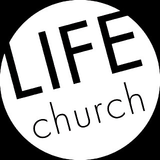 life church bc