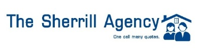THE SHERRILL AGENCY
