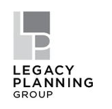 Legacy Planning Group PC