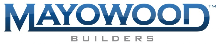MAYOWOOD BUILDERS