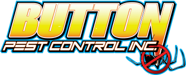 Button Pest Control,
