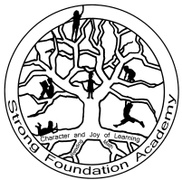 Strong Foundation Academy LLC