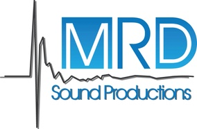 MRD Sound Productions, LLC