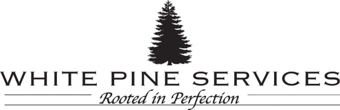 White Pine Services