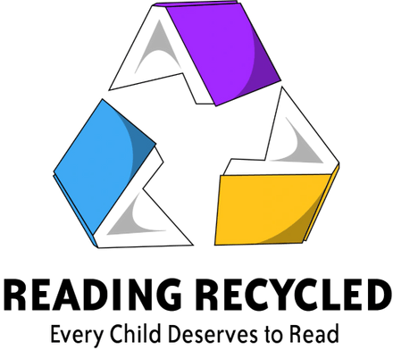 Reading Recycled