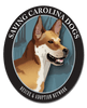 Saving Carolina Dogs Rescue and Adoption Network