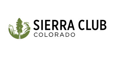 Colorado Sierra Club