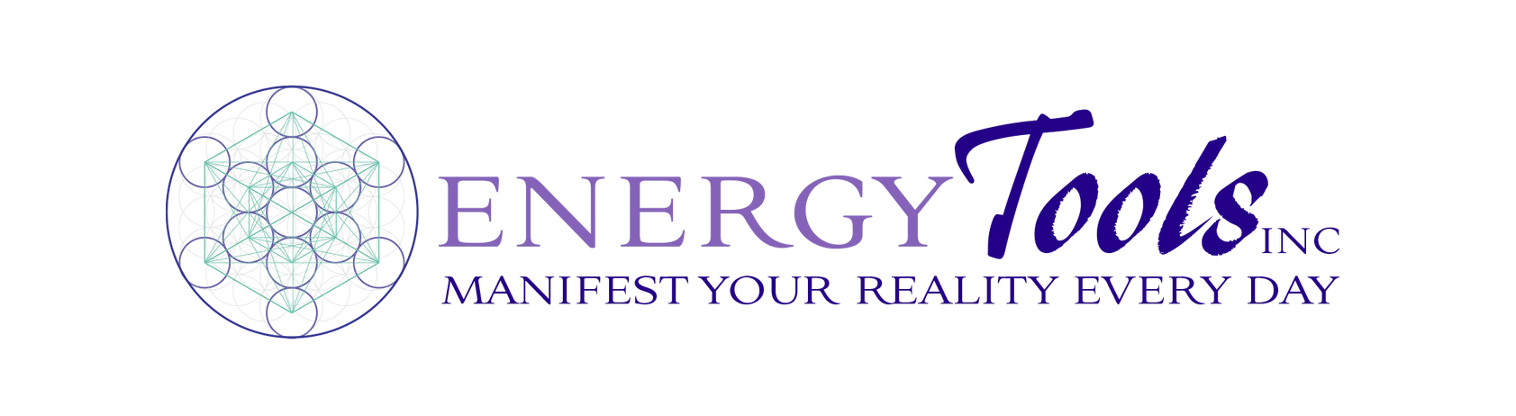 Energy Tools Inc