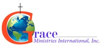 GRACE COMMUNITY WORSHIP CENTER