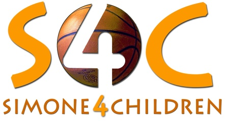 Welcome to Simone4Children Foundation