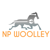 NP Woolley