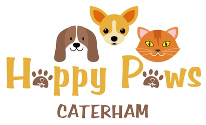 Happy Paws Caterham