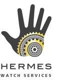 HERMES WATCH SERVICES