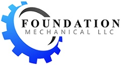 Foundation Mechanical LLC
