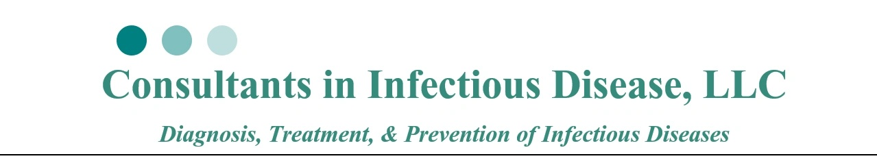 Consultants In Infectious Disease, LLC
