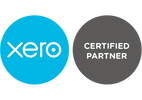 Xero cloud based solutions accounting and bookkeeping. Payroll software