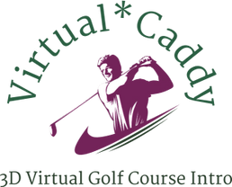Virtual-Caddy