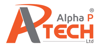 Alpha P Tech Ltd