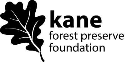 Kane Forest Preserve Foundation