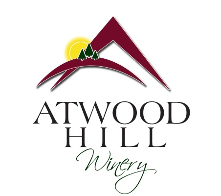 Welcome to  Atwood Hill Winery