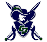 College Park Cavaliers Softball